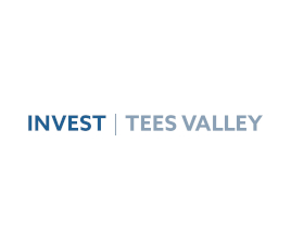 Invest Tees Valley