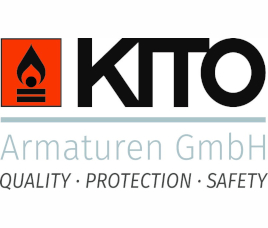 KITO GROUP