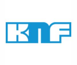 KNF Neuberger UK Ltd