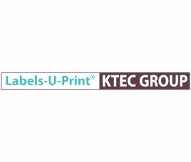 KTEC Group