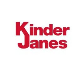 Kinder-Janes Engineers Ltd