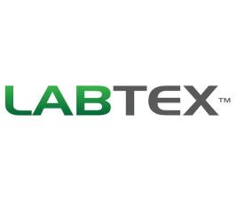 Labtex Ltd