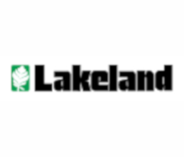 Lakeland Industries Europe Ltd