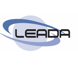 Leada Engineering