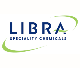 Libra Speciality Chemicals