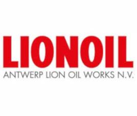 LION OIL WORKS