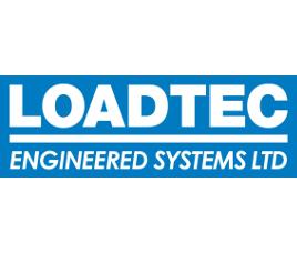 Loadtec Engineered Systems Ltd