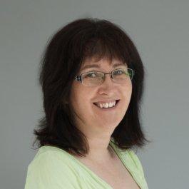 Lorna Williams
