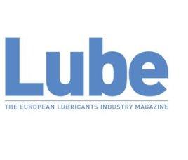 LUBE Magazine