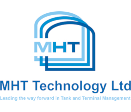 MHT Technology Ltd