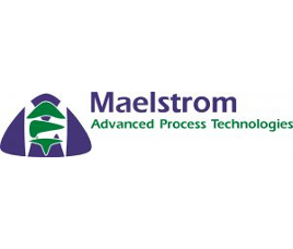 Maelstrom Advanced Process Technologies Ltd