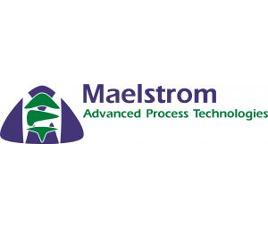 Maelstrom Advanced Process Technologies Ltd