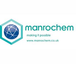 Manrochem Limited