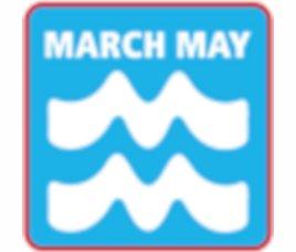 March May Ltd