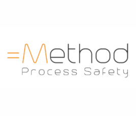 Method Process Safety