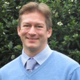 Dr. Mike Nicholas