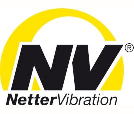 Netter Vibration UK Ltd
