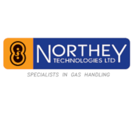 Northey Technologies Ltd