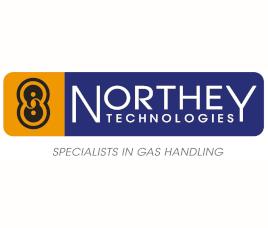 Northey Technologies Ltd