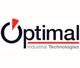 Optimal Industrial Technologies