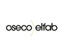 OsecoElfab Ltd