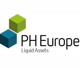 PH Europe