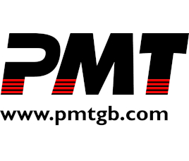 PMT (GB) Limited