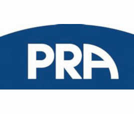 Paint Research Association – PRA