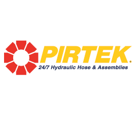 Pirtek UK Ltd