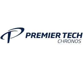 Premier Tech Chronos