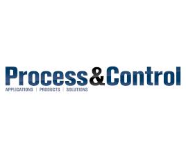 Process & Control
