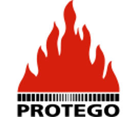 Protego UK Ltd