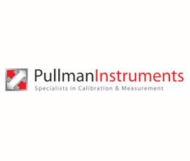 Pullman Instruments (UK) Ltd