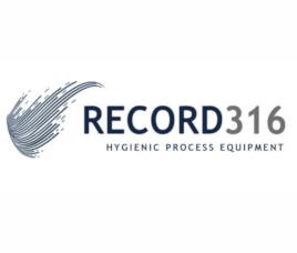Record 316 Ltd