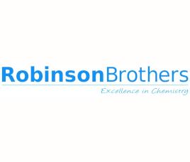 Robinson Brothers Ltd