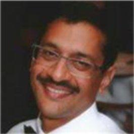 Rohit Banerji