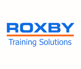 Roxby Training Solutions