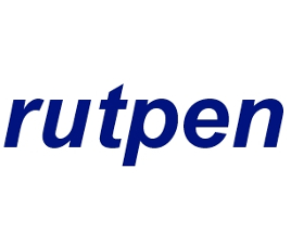 Rutpen Ltd