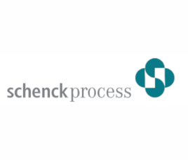 Schenck Process UK Ltd