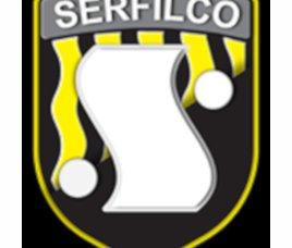 Serfilco International Ltd