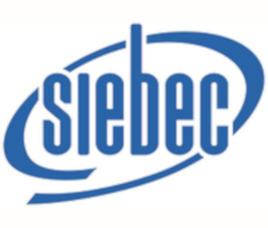 SIEBEC UK Limited
