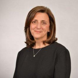Simone Peppi