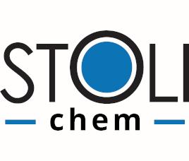 Stoli Chem Ltd