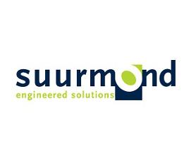 Suurmond UK