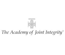 The Academy of Joint Integrity