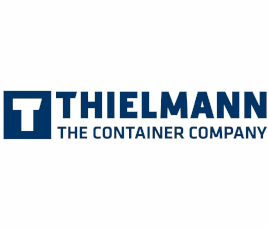 Thielmann UK Limited