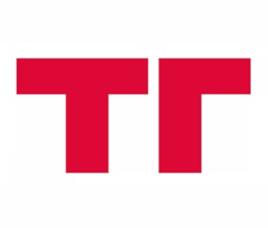 Tool Temp Ltd