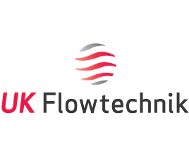 UK Flowtechnik Ltd