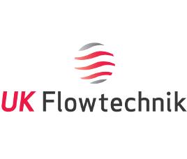 UK Flowtechnik Ltd