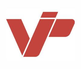 VIP Polymers Ltd